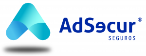 AdSecur Seguros Logo